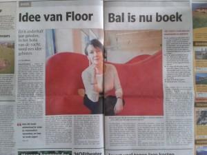 Salland Dagblad